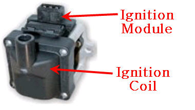 http://www.2carpros.com/forum/automotive_pictures/143636_Ignition_coil_with_module_1.jpg