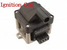 http://www.2carpros.com/forum/automotive_pictures/143636_ignition_coil_2.jpg