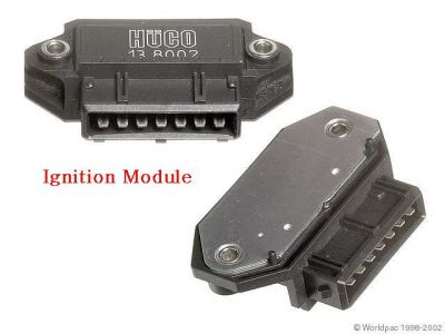http://www.2carpros.com/forum/automotive_pictures/143636_ignition_module_1.jpg