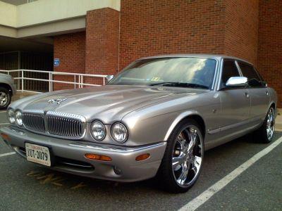 http://www.2carpros.com/forum/automotive_pictures/144109_IMG_0031_1.jpg