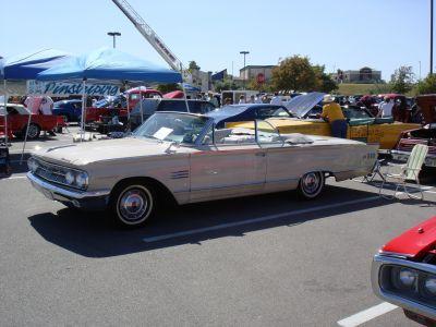http://www.2carpros.com/forum/automotive_pictures/146519_Image00033_1.jpg