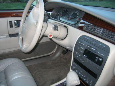 http://www.2carpros.com/forum/automotive_pictures/146769_IMG_0620_1.jpg