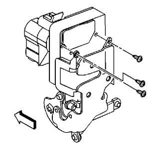 2008 chevy impala driver door remote door lock not working. Black Bedroom Furniture Sets. Home Design Ideas