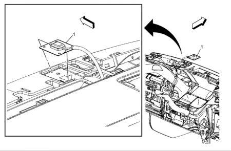https://www.2carpros.com/forum/automotive_pictures/147643_antenna_1.jpg