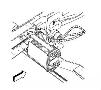 https://www.2carpros.com/forum/automotive_pictures/147643_canister_2.jpg