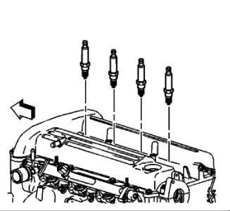 2010 Saturn Outlook Timing Marks Images besides Trailer Electrical Wiring Harness moreover Engine Diagram For 2007 Saturn Outlook moreover Chrysler 3 8 V6 Engine Diagram together with Chevy Traverse Engine Diagram 2008 Gmc Acadia 3 6. on 2009 gmc acadia spark plug replacement