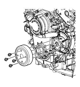 147643_water_pump_1 2007 pontiac g6 water pump 2007 pontiac g6 6 cyl front wheel 2007 pontiac g6 engine diagram at gsmx.co