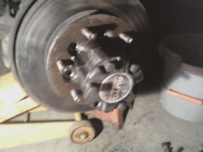 http://www.2carpros.com/forum/automotive_pictures/150026_0128081826_1.jpg