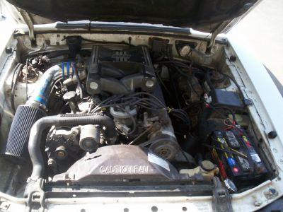 http://www.2carpros.com/forum/automotive_pictures/150417_100_1064_1.jpg