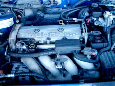 http://www.2carpros.com/forum/automotive_pictures/151824_IMAG0001_1.jpg