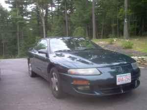http://www.2carpros.com/forum/automotive_pictures/153312_Copy_of_Copy_of_3k33o63la5Oe5P65Rb99418e0f33706391f88_1.jpg