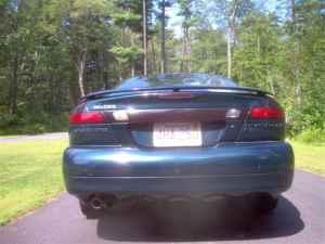 http://www.2carpros.com/forum/automotive_pictures/153312_Copy_of_Copy_of_3nc3o13l55O35Rb5Sc994fa88358708dc1c96_1.jpg