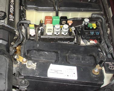 154609_lexus_relays2_1 where is the cooling fan motor relay??? 1994 lexus ls400 fuse box diagram at nearapp.co