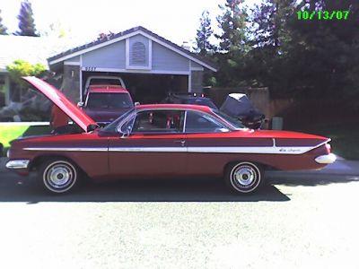 http://www.2carpros.com/forum/automotive_pictures/158397_Photo_101307_001_1.jpg