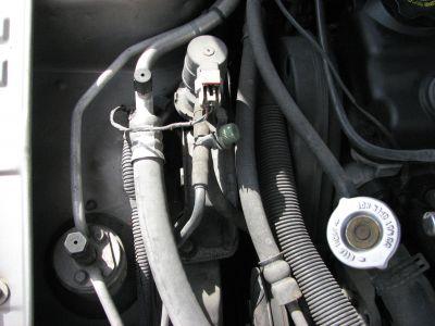 1999 dodge neon low pressure port location hello i have dodge 2 0 sohc engine diagram