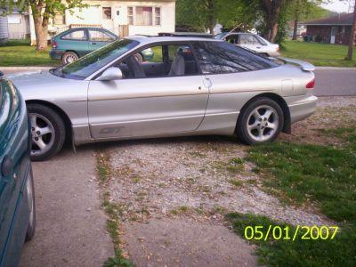 http://www.2carpros.com/forum/automotive_pictures/161670_Buncha_Pix_271_1.jpg