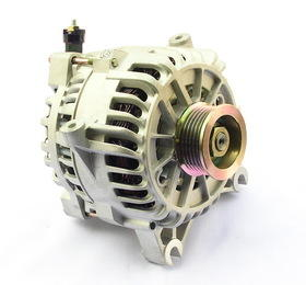 http://www.2carpros.com/forum/automotive_pictures/1639_alternator_1.jpg