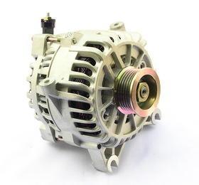 http://www.2carpros.com/forum/automotive_pictures/1639_alternator_1.jpg