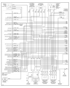 vehicle wiring diagram program with Chevrolet Blazer 1999 Chevy Blazer Speed Sensor 2 on Isuzu Idss Updates 2015 Mega furthermore Page7 as well Volvo 850 Suspension Service Manual Front also Ford Fiesta Drivetrain Diagram together with Sunroof Scat.