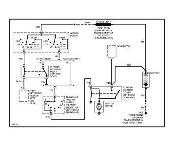 Cadillac Engine Swap additionally Northstar Wiring Diagram in addition Cadillac Northstar Engine Diagram Thermostat further  on cadillac northstar engine rebuild