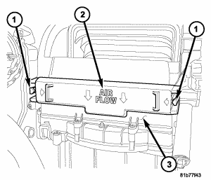 1639_caliber_1 2008 dodge caliber cabin air filter air conditioning problem 2008 fuse box diagram dodge caliber 2008 at webbmarketing.co