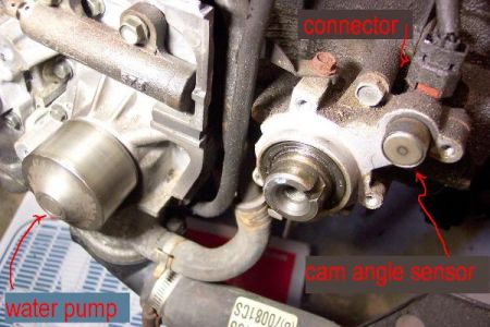 http://www.2carpros.com/forum/automotive_pictures/1639_camanglesensor1_1.jpg