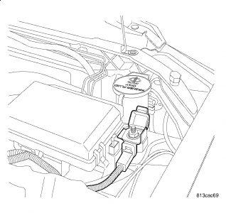 2008 dodge charger trunk i dont have a steel key no. Black Bedroom Furniture Sets. Home Design Ideas