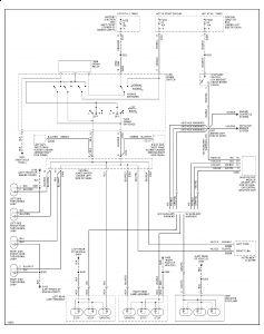 45+ 1999 Mercury Cougar Wiring Diagram Pics
