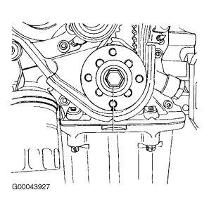 2001 daewoo leganza fuse diagram 2000 daewoo leganza exhaust diagram 1999 daewoo leganza car wont start: engine mechanical ... #11