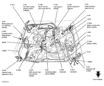 1639_ford_1 2004 ford mustang camshaft position sensor location engine 2004 ford mustang engine diagram at bayanpartner.co
