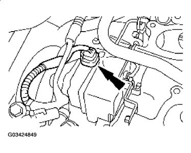 1996 Ford Radio Wiring Diagram besides 2005 Ford Explorer Wiring Diagram besides 2003 Hyundai Elantra Door Parts Diagram Html also Focus Steering Column Diagram furthermore 2000 Windstar Power Relay Problems. on ford pats wiring diagram html