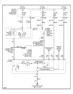 2006 Lincoln Navigator Wiring Diagrams - 7.20.danishfashion-mode.de on lincoln mark iii wiring diagram, lincoln aviator transmission slipping, lincoln aviator parts catalog, lincoln aviator exhaust diagram, lincoln aviator thermostat diagram, lincoln ls parts diagram, lincoln aviator oil leak, lincoln aviator serpentine belt diagram, lincoln mark viii wiring diagram, lincoln mkx wiring diagram, lincoln aviator engine problems, lincoln aviator brake switch, lincoln ls fuse box, lincoln aviator parts manual, lincoln aviator transmission problems, lincoln town car wiring diagram, lincoln aviator firing order, lincoln aviator engine diagram, lincoln ls wiring diagram, lincoln aviator fuse diagram,