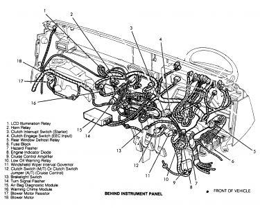 1991 mustang lx convertible 5 0