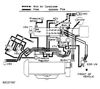 starter wiring diagram 86 toyota with 86 Ford Ranger Stereo Wiring Diagram on Honda Civic Ignition Switch Wiring Diagram in addition 86 Nissan Wiring Diagram additionally Yamaha Xs 360 Wiring Diagram furthermore 86 Nissan D21 Fuse Box besides Wiring Diagram For 1982 Honda Accord.