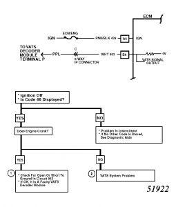 http://www.2carpros.com/forum/automotive_pictures/1639_secureimgcontent_3.jpg