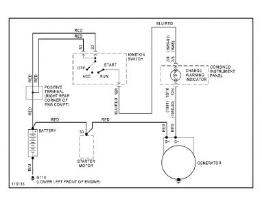 kenworth t800 wiring schematic wiring source saturn l100 wiring diagram