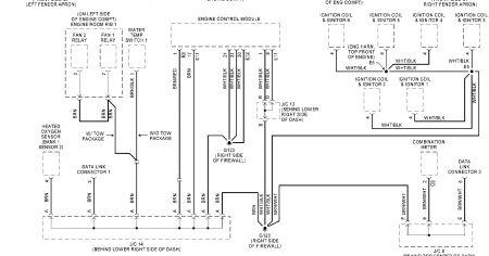 2001 toyota sienna 2001 sienna ecm problem: my 2001 ... 2010 sienna wiring diagram
