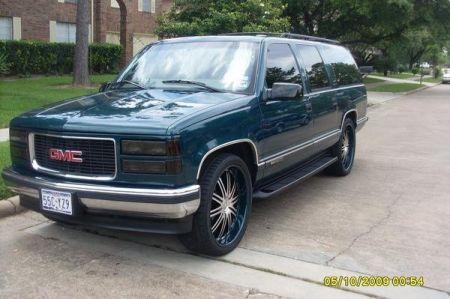 http://www.2carpros.com/forum/automotive_pictures/165509_truck_1.jpg