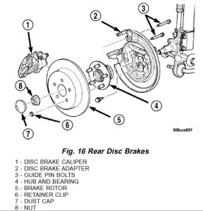 dodge neon axle diagram iacv 98 dodge dakota parts diagram