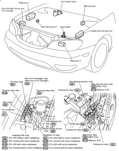 Nissan D21 Dash Wire Diagram additionally Ecu Pin Diagram likewise  furthermore T1151646046 besides Straight 6 Engine Diagram. on 1jz wiring diagram