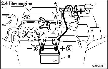 2006 Dodge Stratus Radio Wiring Diagram