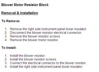 http://www.2carpros.com/forum/automotive_pictures/170934_2000_pontiac_resistor_block_1.jpg