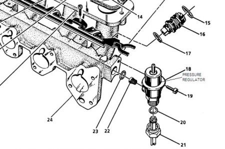 T8776985 Looking diagram additionally Egr Valve Location On 2000 Blazer likewise 1997 Land Rover Discovery Ignition System Wiring Diagrams likewise Chevy Silverado Fuel Filter Location furthermore Discussion T21980 ds573565. on blazer suspension diagram