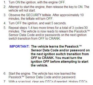 http://www.2carpros.com/forum/automotive_pictures/170934_30_minute_learn_procedure_1.jpg