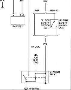 http://www.2carpros.com/forum/automotive_pictures/170934_68_firebird_starter_circuit_1.jpg