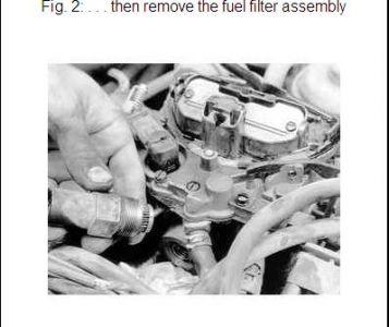 http://www.2carpros.com/forum/automotive_pictures/170934_81_pontiac_fuel_filter_1.jpg