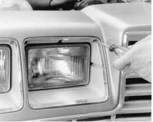 http://www.2carpros.com/forum/automotive_pictures/170934_86_buick_headlight_1.jpg