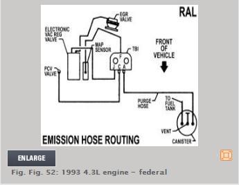 tlc engine diagram tlc free engine image for user manual
