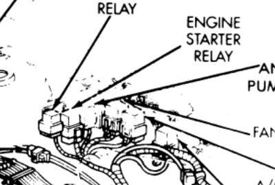 Radio Wiring Diagram Honda Civic further Wiring Diagram For Triton Radio besides 1997 Infiniti Qx4 Wiring Diagram And Electrical System Service And Troubleshooting furthermore 2004 Mini Cooper Fuse Box Diagram moreover 1992 Chrysler Lebaron Fuse Box. on mitsubishi audio wiring diagram