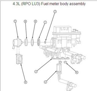 32w3g Easiest Flush Heater Core Vehicle furthermore Air Lift Wiring Diagram furthermore Chevrolet Tahoe 2000 Chevy Tahoe Block Heater moreover P 0996b43f8037a16a likewise Cooling system 648. on clean heater core